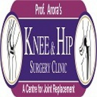 Best Joint Replacement Surgeon Delhi