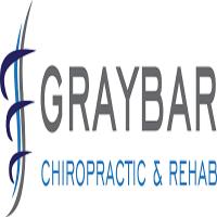 Graybar Chiropractic & Rehab