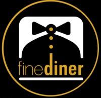 Fine Diner
