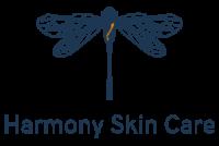 Harmony Skin Care Sarasota