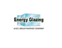 Energy Glazing