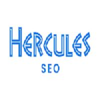 Hercules SEO