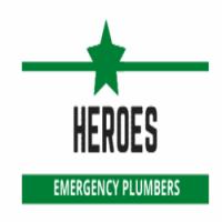 Heroes Emergency Plumbers