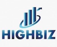 HighBiz - Attestation services in UAE