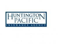 Huntington Pacific Insurance
