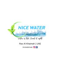 Nice Water Treatment Equipment Trading LLC