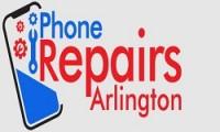 iPhone Repairs Arlington