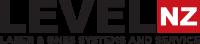 Level NZ Ltd
