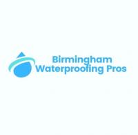 Birmingham Waterproofing Pros