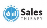 Sales Therapy Sales Coaching