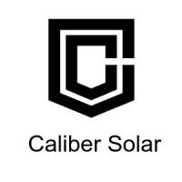 Caliber Solar Texas