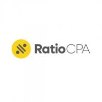 Ratio CPA, LLC