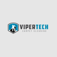 ViperTech Carpet Cleaning