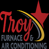 Troy Furnace & Air Conditioning