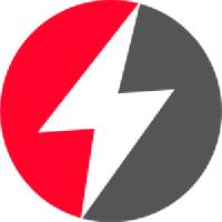 Fuse HVAC & Appliance Repair Tampa