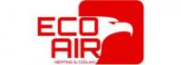 Eco Air Heating & Cooling El Cerrito