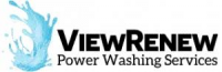 ViewRenew Cleaning Services