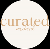 Botox and Fillers By Curated Medical