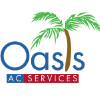 Oasis AC Services