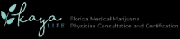 Kaya Life - Medical ***** Doctors located in Pensacola