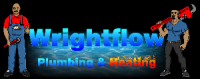 Wright Flow Plumbing and Heating LLC