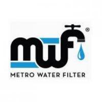 Metro Water Filter