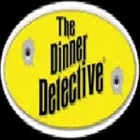 The Dinner Detective Murder Mystery Show - Salt Lake City