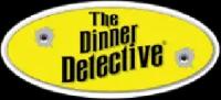 The Dinner Detective Murder Mystery Show - San Jose