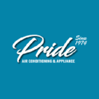 Pride Air Conditioning & Appliance
