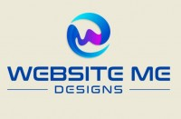 Website Me Designs
