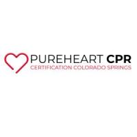 PureHeart CPR Certification Colorado Springs