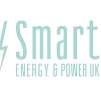 Smart Energy & Power UK Ltd