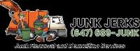 Junk Jerks Junk Removal Services