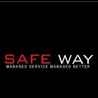 Safeway Groups| Interior Design Company