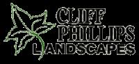 Cliff Phillips Landscapes
