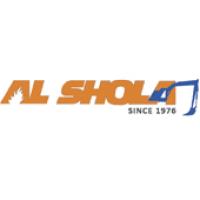 Al Shola Transport Co LLC