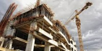 warehouse construction contractor in jaipur