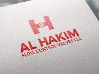 Al Hakim Flow Control Valves LLC