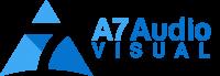 A7 Audio Visual Rental
