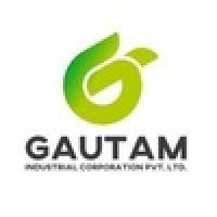 Gautam Industrial Corporation PVT. LTD.