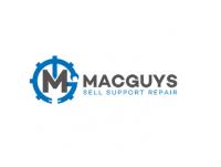 Macguys