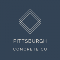 Pittsburgh Concrete Solutions
