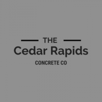 Cedar Rapids Concrete Co