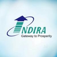 Indira securities