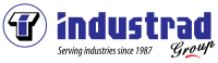 Industrad Group is the leading Zebra partner in Pakistan. In Pakistan authorized Distribution Partner with ZEBRA to distribute the Zebra printer & Zebra Barcode Scanner, Wax Ribbon, Card Printer, Wristband Printer, Handheld Terminals.
