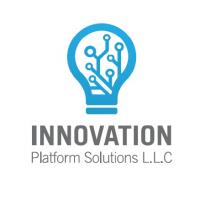 Innovation Platform Solutions LLC