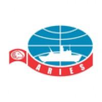 Aries Marine and Engineering