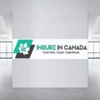 Insure In Canada