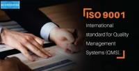 ISO Certification in Ras al khaimah