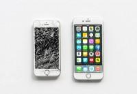 MB Phone Repair & Beyond